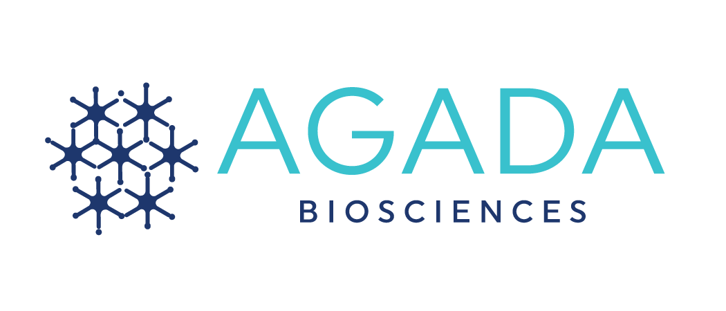 AGADA Biosciences